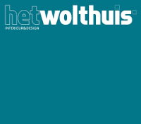 Het Wolthuis