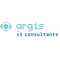 Argis IT Consultants